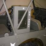 2009-01-10-jeep-funkeingebaut-1
