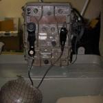 2009-01-10-jeep-funkeingebaut-2