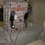 2009-01-10-jeep-funkeingebaut-3