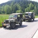 2009-05-23-doge-jeep-ausfahrt-1