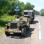 2009-05-23-doge-jeep-ausfahrt-3