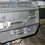 RKLE-Schalter-1