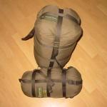 Carinthia Defence 4/ mit Trophen