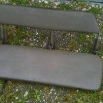 G-Sitzbank-1