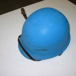 Helm-Blau_1
