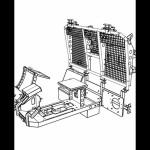 2014-02-17-Puch-G-Render-17