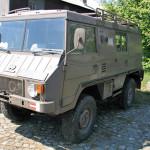 2009-05-29-F4-Pinzgauer 710K