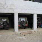 2014-10-14-Garage-3