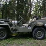 F3-JeepM38