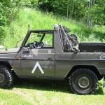 F5-Puch 300 GDN