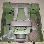 Koffer-Innen-1