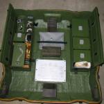 Koffer-Innen-2