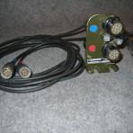 15-006 // SEM – A/VHF – NK80L // 1 Stk.