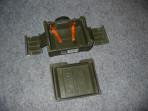 15-011 // SEM-52S – Batteriebehälter // 1 Stk.