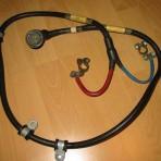 15-001 // Stromkabel  // SEM-Funk // 1 Stk.