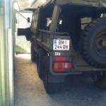 15-044-Garage_4