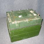 Batterieladegerät-groß-1