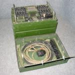 Batterieladegerät-groß-3