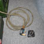 Batterieladegerät-groß-5