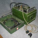 Batterieladegerät-groß-6