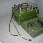 Batterieladegerät-groß-7