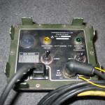 Batterieladegeraet-klein-2