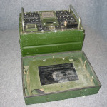 Batterieladegerät-groß-2