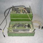Batterieladegerät-groß-4