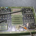 Batterieladegerät-groß-8